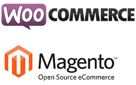 woocommerce-magento pngg